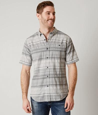 Ezekiel Beechwood Shirt