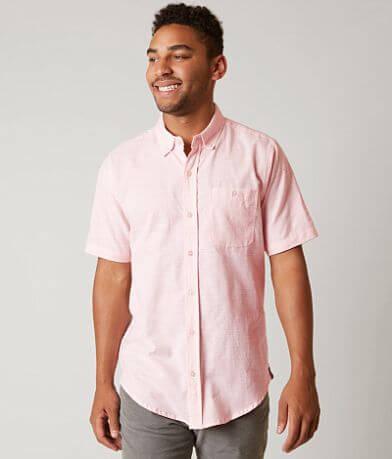 Ezekiel Costa Shirt