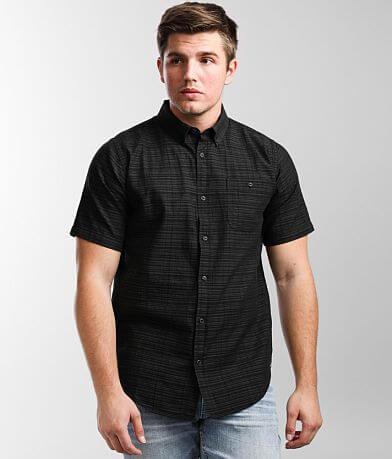 Ezekiel Fiji Woven Shirt