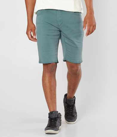 Ezekiel Rebound Stretch Walkshort
