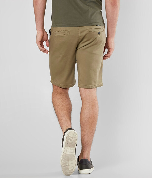 Stretch Ezekiel Stretch Ezekiel Bounce Bounce Chino Short fTI1fqWn