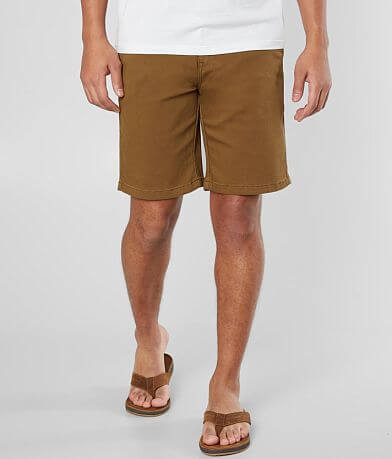 Ezekiel Bounce Stretch Chino Short