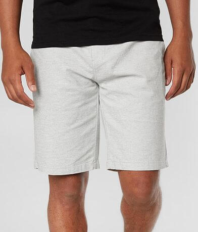 Ezekiel Kendrick Stretch Short