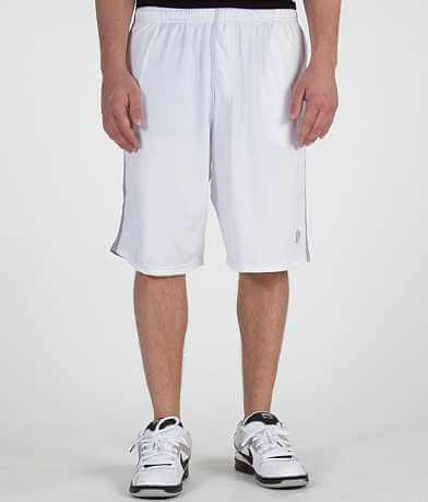 BKE SPORT Unrivaled Short