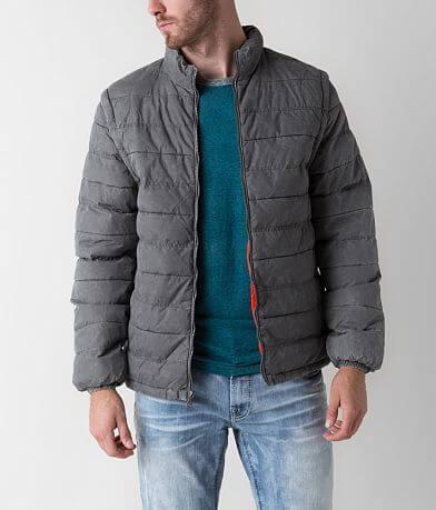 BKE Breck Jacket