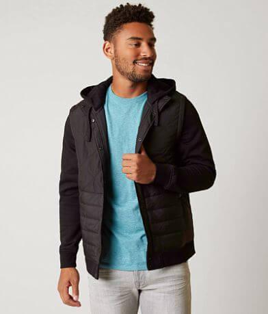 BKE Ganges Jacket