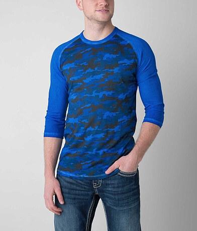 BKE Combat T-Shirt