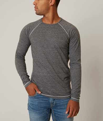 BKE Grove Shirt