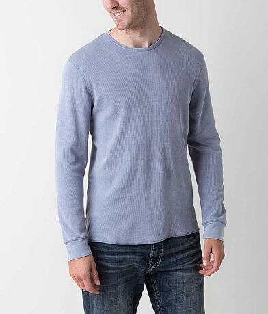 BKE Blazin Thermal Shirt