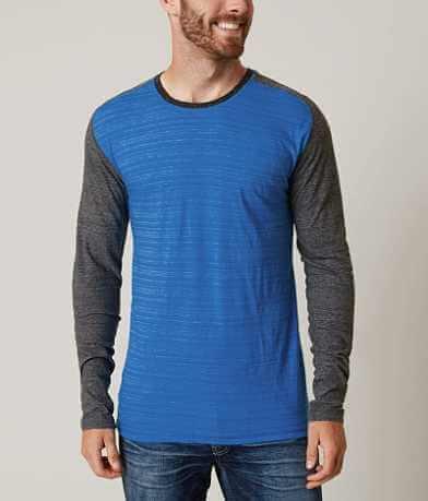 BKE Huntlee T-Shirt