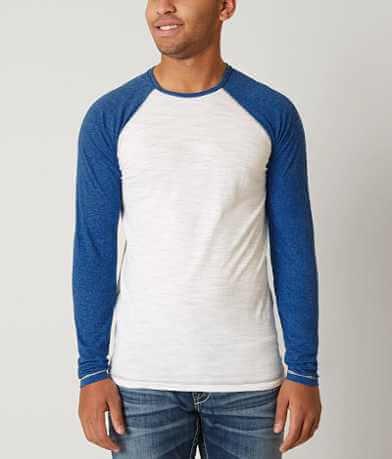 BKE Grove T-Shirt