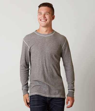 BKE Reverse Thermal Shirt