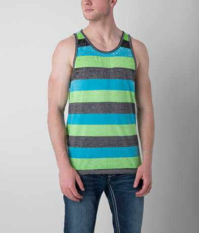 BKE Hitch Tank Top