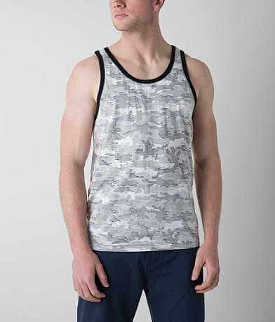 BKE Legend Tank Top