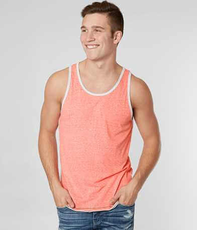BKE Distance Tank Top