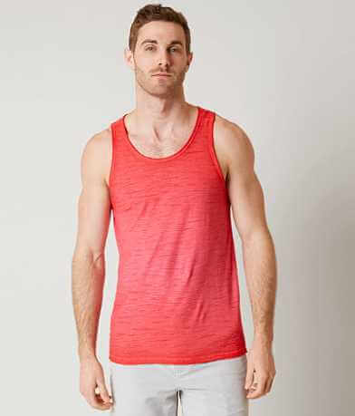 BKE River Tank Top