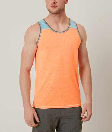 BKE Block Tank Top
