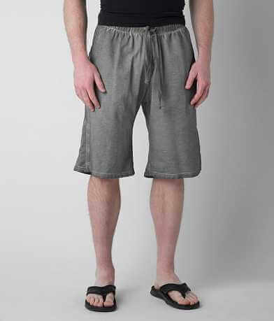 BKE River Wash Short