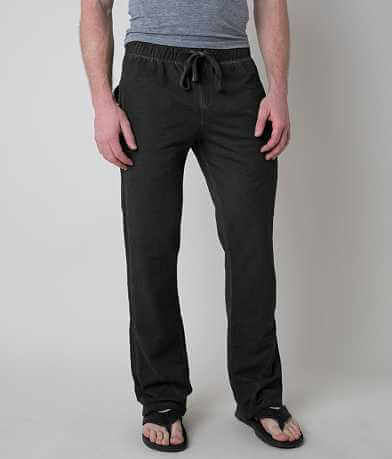 BKE River Wash Sweatpant