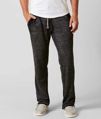 BKE Burnout Sweatpant