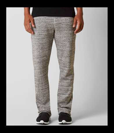 BKE Fleece Sweatpant