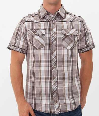BKE Cardwell Shirt