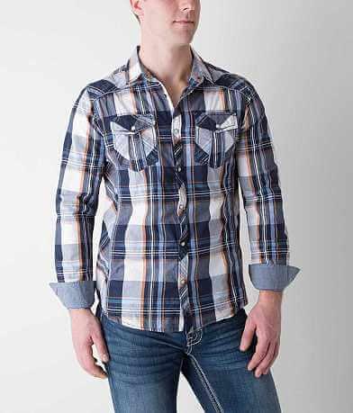 BKE Hermann Shirt