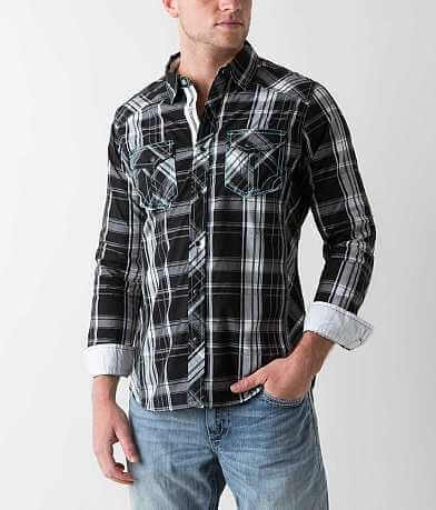 BKE Ladue Shirt