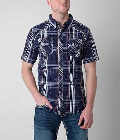 BKE Stuartsville Shirt