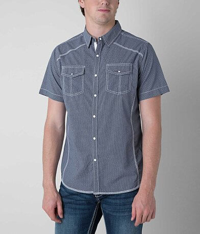BKE Ofallon Shirt
