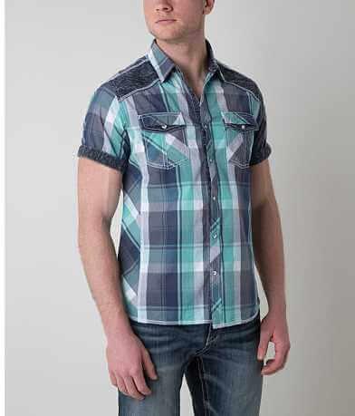 BKE Plattsburg Shirt
