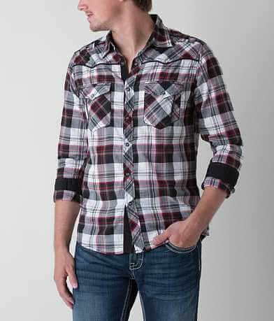 BKE Savannah Shirt