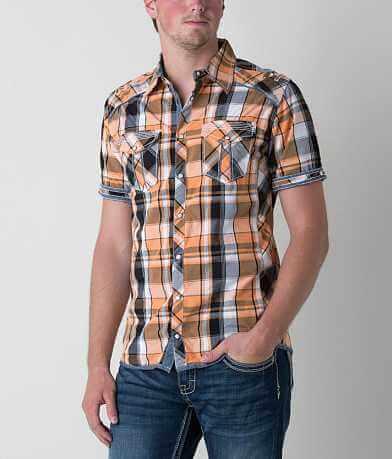 BKE Salem Shirt