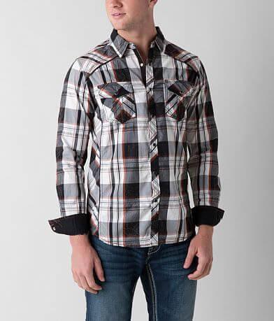 BKE Silex Shirt