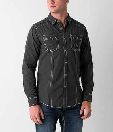 BKE Darlington Shirt