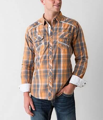 BKE Riverside Shirt