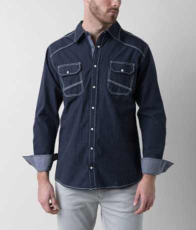 BKE Burke Shirt