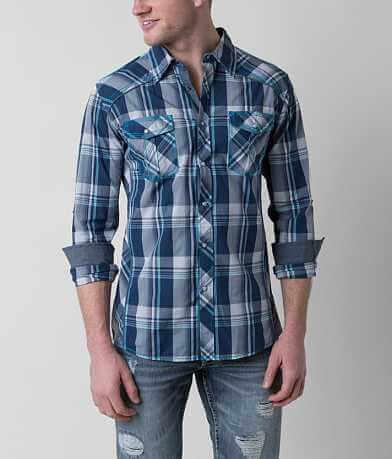 BKE Pampa Shirt