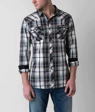 BKE Vidor Shirt