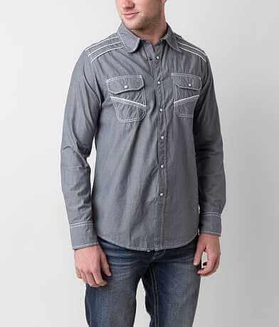 BKE Richardson Shirt