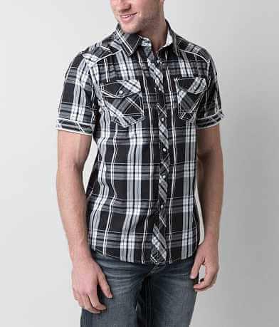 BKE Pecos Shirt