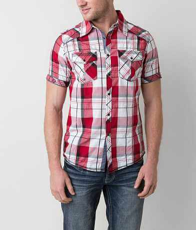 BKE Graham Shirt