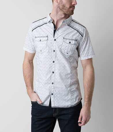 BKE El Paso Shirt