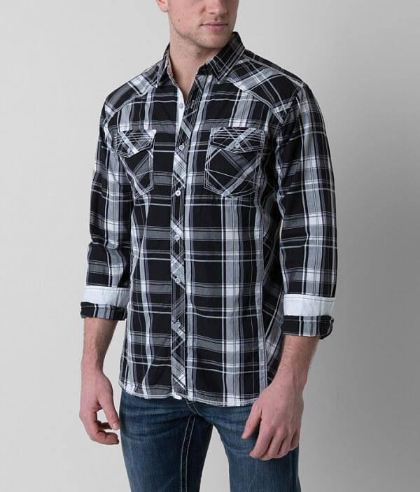 Arlington BKE Arlington BKE BKE BKE Shirt Shirt BKE Shirt Shirt Arlington Arlington Arlington IZxUw04S