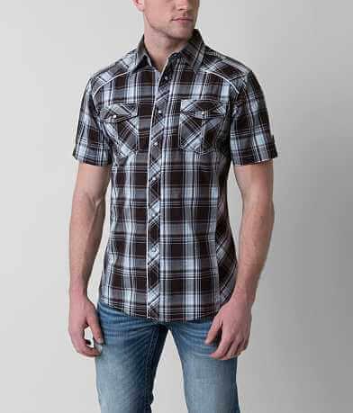 BKE Angus Shirt