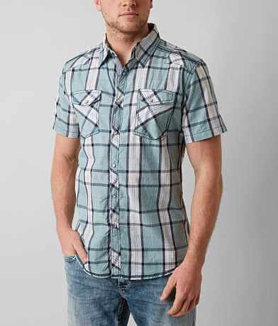 BKE Higginsville Shirt