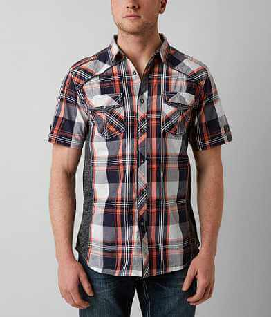 BKE Maryville Shirt