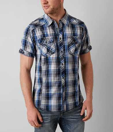 BKE Grant City Shirt