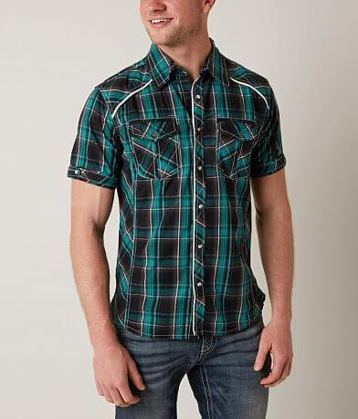 BKE Bailey Shirt