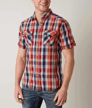 BKE Barry Shirt